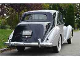 Picture of '53 Silver Dawn - EFLE