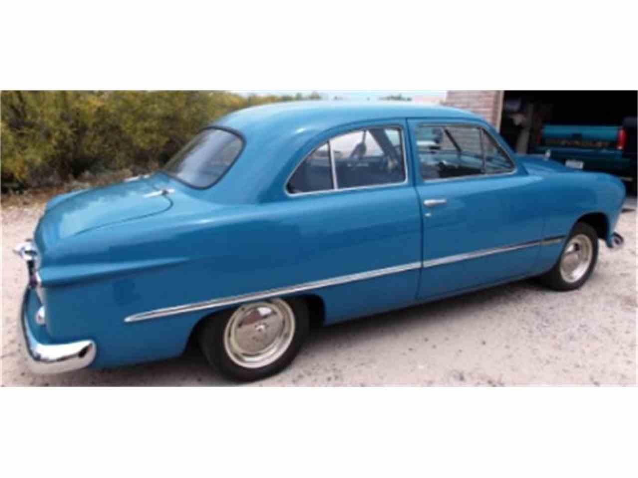 1949 ford 2 dr sedan for sale cc 673516 for 1949 ford 2 door sedan for sale