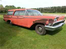 Picture of '59 Commuter - EG8C