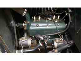 Picture of '31 Model A - EG9O