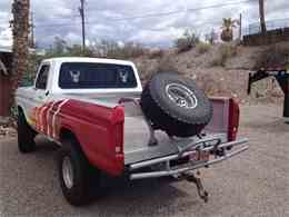 1977 Ford F150 for Sale - CC-676736