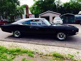 Picture of '68 Charger - EJAF