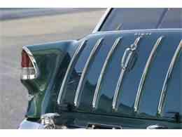 Picture of Classic 1955 Chevrolet Nomad - EJAM