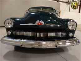 1951 Mercury 74A for Sale - CC-678304