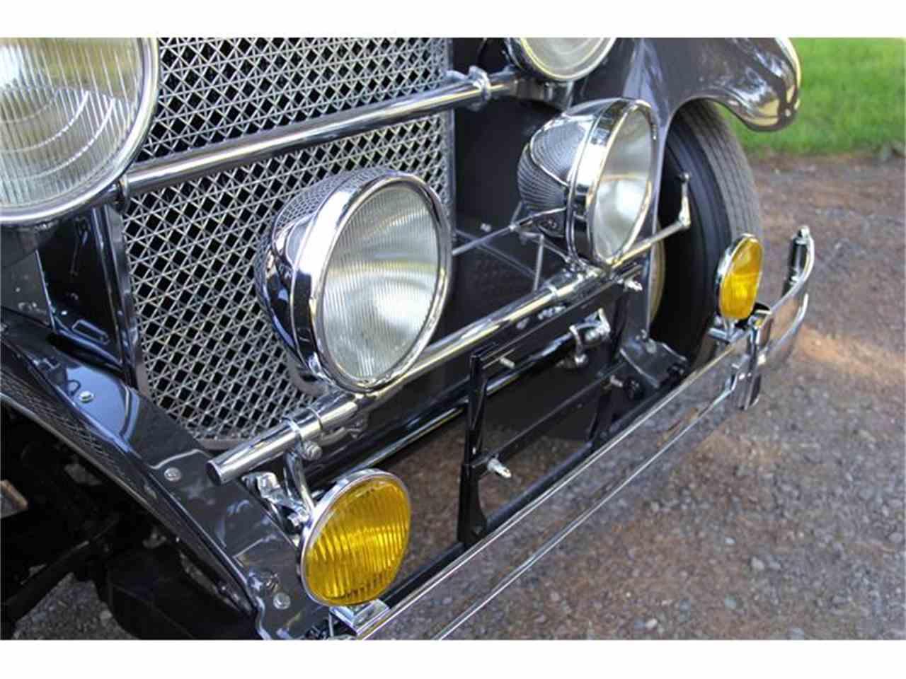 1929 Packard Touring Car For Sale: 1929 Packard Phaeton For Sale