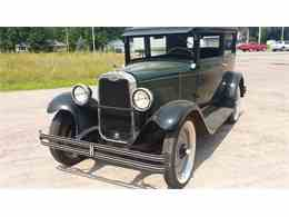 1928 Chevrolet Coupe for Sale - CC-678347