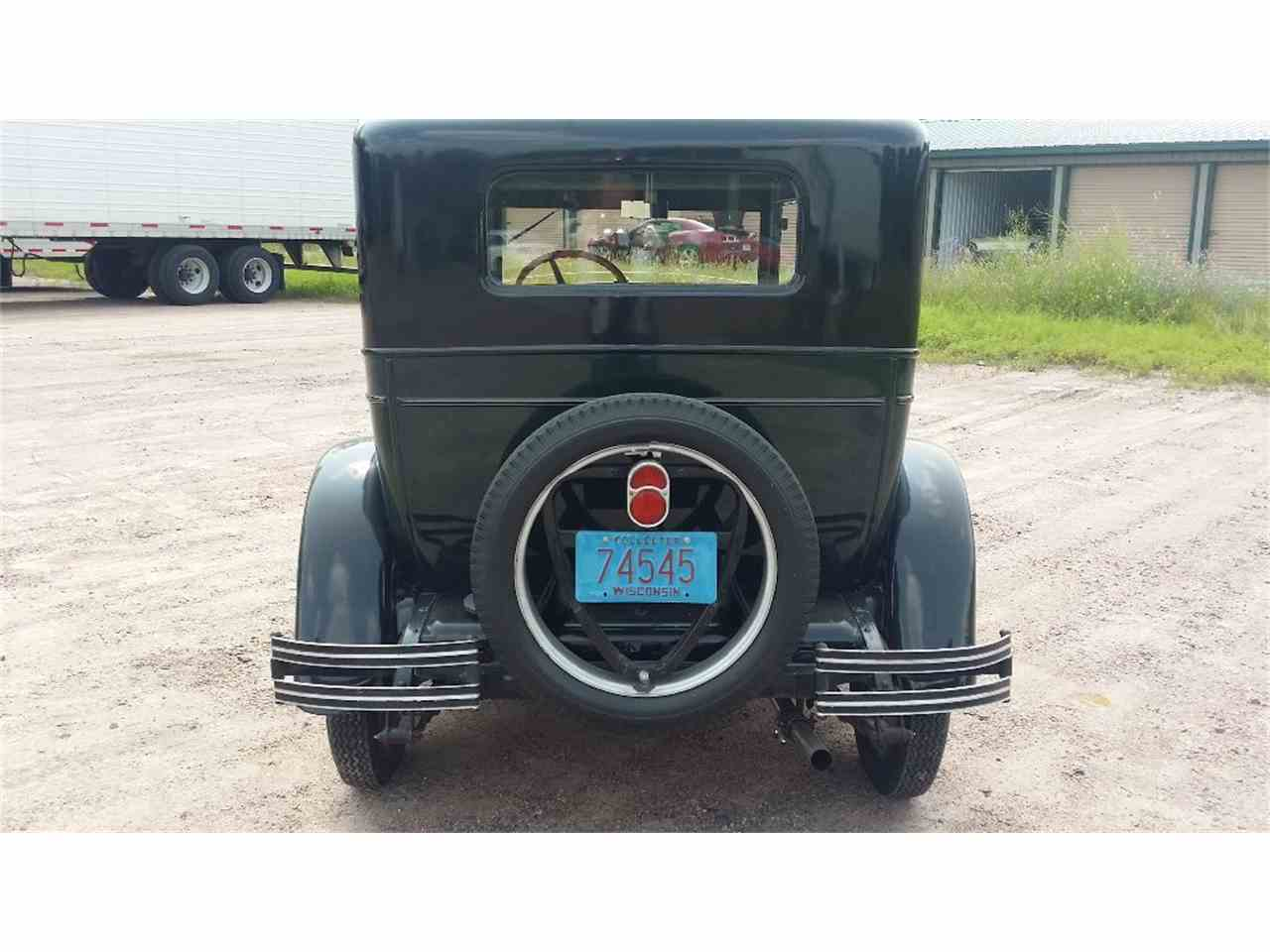 Large Picture of Classic 1928 Coupe - $14,500.00 - EJEZ