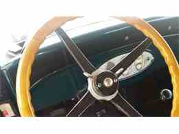 Picture of 1928 Chevrolet Coupe located in Annandale Minnesota Offered by Classic Rides and Rods - EJEZ