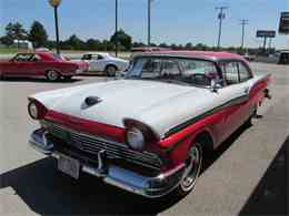1957 Ford Fairlane for Sale - CC-678473