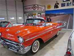 Picture of '57 Bel Air - EJLN