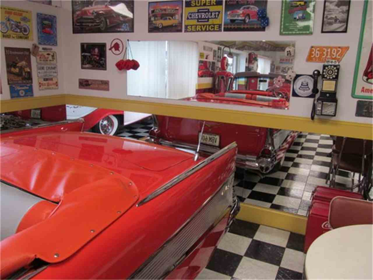 Large Picture of '57 Bel Air - EJLN