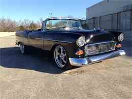 Picture of '55 Bel Air - EJWI