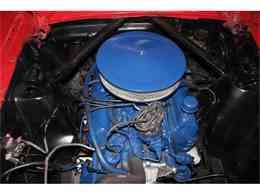 Picture of '65 Mustang - EK0D