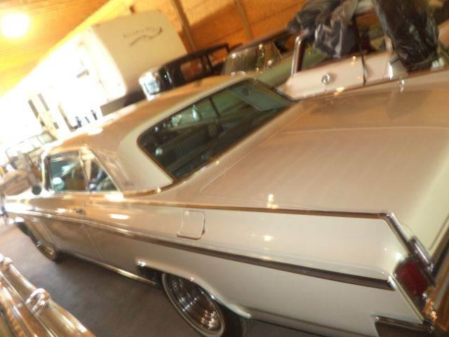 1963 Oldsmobile Super 88 | 679248
