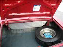 Picture of '69 GTO - EO12