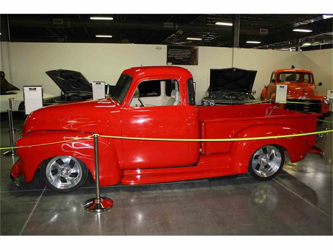 1948 chevrolet 5 window pickup for sale for 1948 5 window chevy truck sale