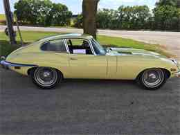 Picture of '69 E-Type - EODE