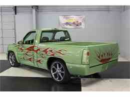Picture of 1999 Chevrolet C/K 10 located in North Carolina - $16,500.00 Offered by East Coast Classic Cars - EOHE