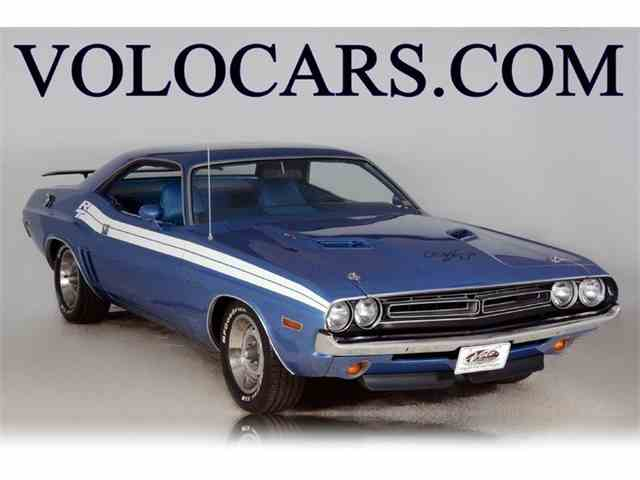 classifieds for 1971 dodge challenger r t 10 available. Black Bedroom Furniture Sets. Home Design Ideas
