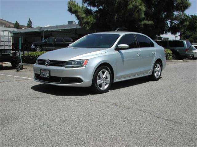 2013 Volkswagen Jetta | 685515