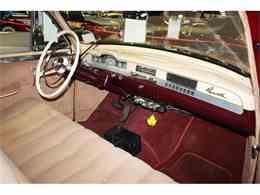 Picture of '54 Savoy - EL61