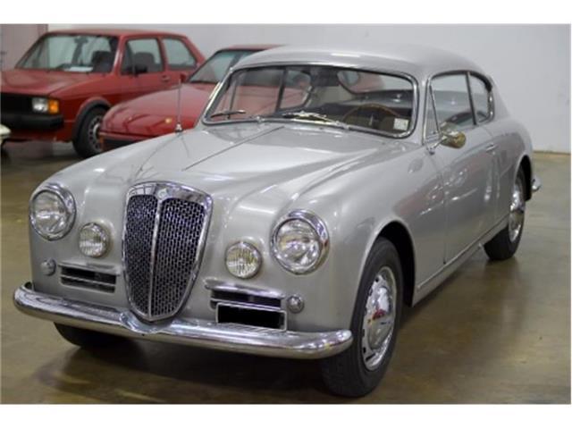 1960 Lancia Aurelia | 686993