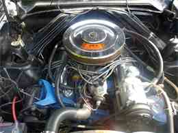 Picture of '64 Falcon - EQ8V