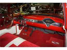 Picture of '56 Bel Air - EQLX