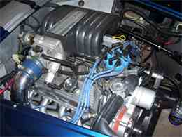 1965 Ford Shelby Cobra for Sale - CC-688242