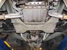Picture of '81 DMC-12 - ET8B