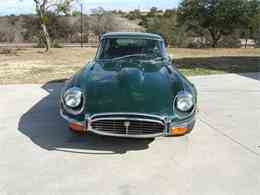 Picture of Classic 1971 XKE located in Texas - $29,500.00 - ET8H