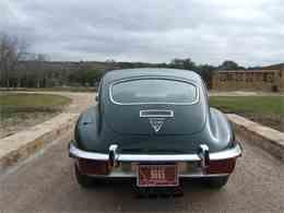 Picture of '71 Jaguar XKE - $29,500.00 - ET8H