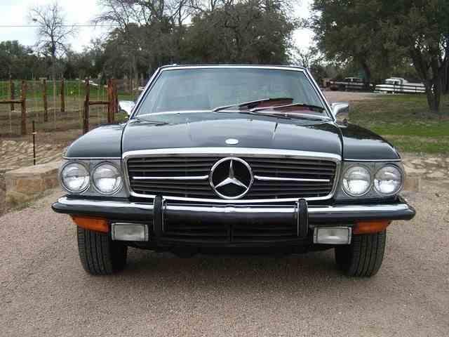1972 Mercedes-Benz C350 | 691074