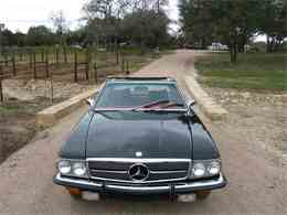 1972 Mercedes-Benz C350 for Sale - CC-691074
