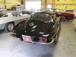 1967 Chevrolet Corvette for Sale - CC-691101