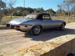 Picture of '74 E-Type - ET9F