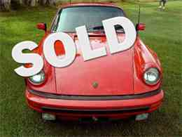 1975 Porsche 911 for Sale - CC-691110