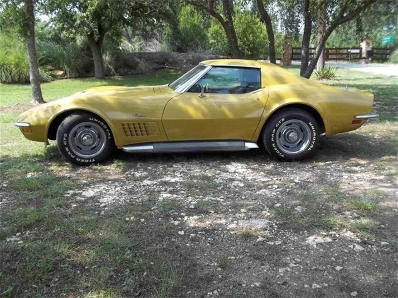 corvette for sale classiccars com cc 691122 78 corvette for sale. Cars Review. Best American Auto & Cars Review