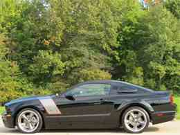 Picture of '06 Mustang - ETC2