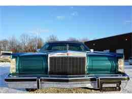 Picture of 1979 Lincoln Mark V - $22,990.00 - ETC7