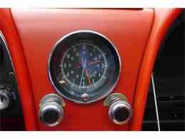 Picture of '67 Corvette - ETHG