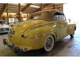 1947 Ford Convertible for Sale - CC-691580