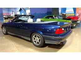 1995 BMW 3 Series for Sale - CC-691839