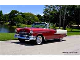 Picture of '55 Bel Air - $77,900.00 - ESF7