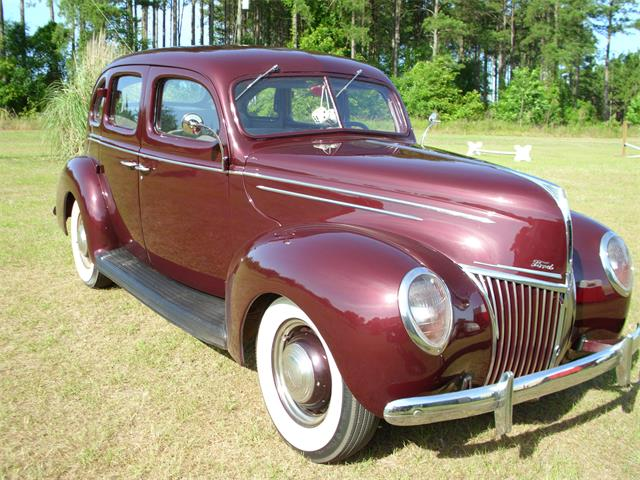 1939 ford deluxe for sale on 23 available for 1939 ford deluxe 4 door sedan