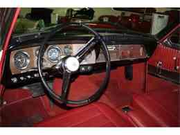 Picture of '62 Gran Turismo - EU1C