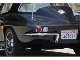 Picture of '66 Corvette - EU77