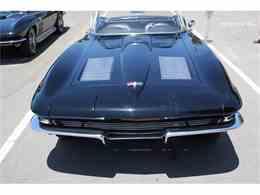 Picture of '63 Corvette - EU7E