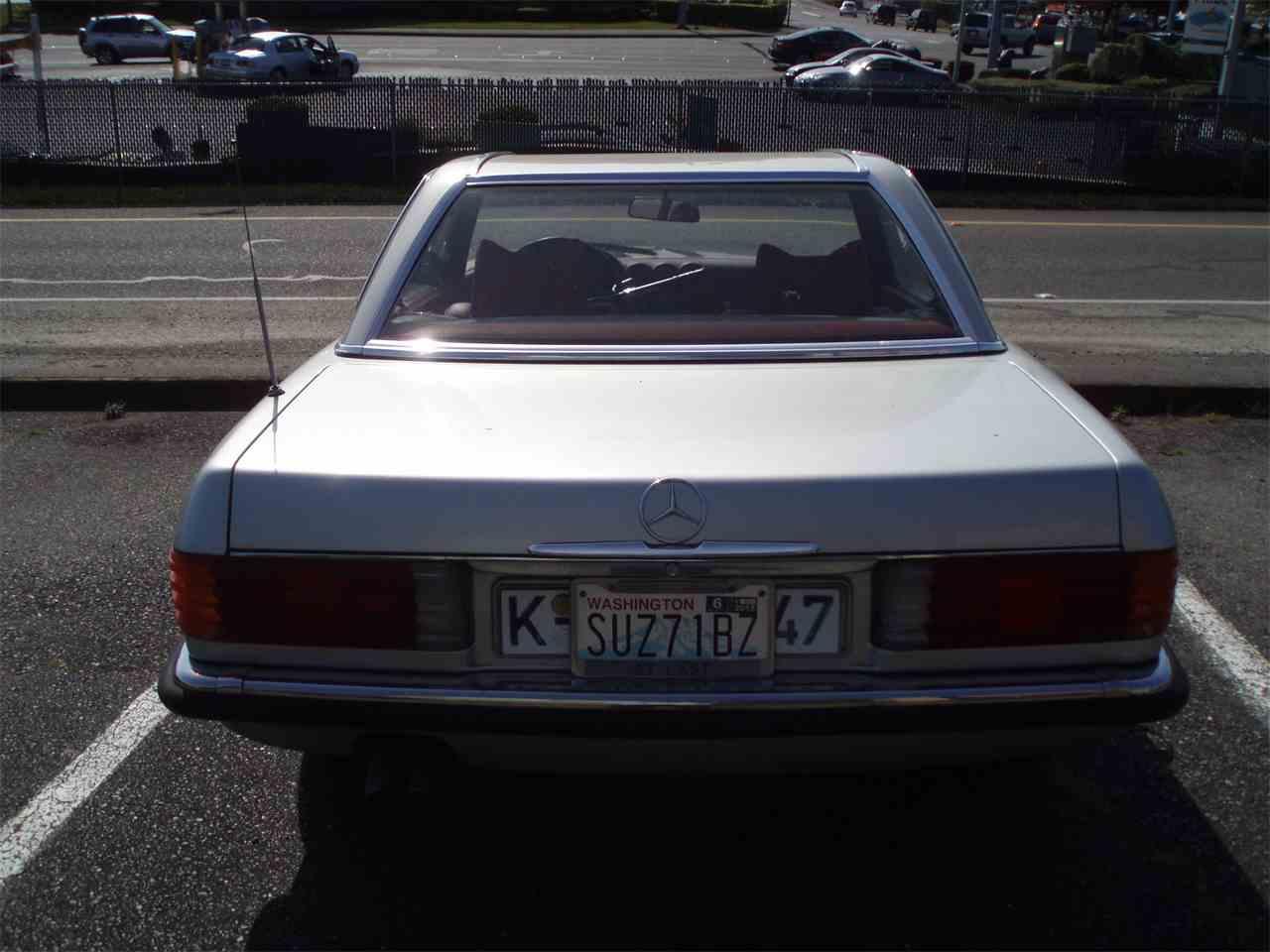1971 mercedes benz 350sl for sale cc for Des moines mercedes benz