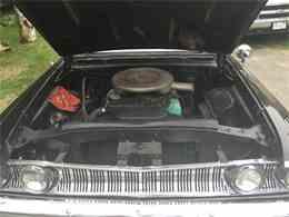 Picture of '61 Mercury Monterey - EUJB